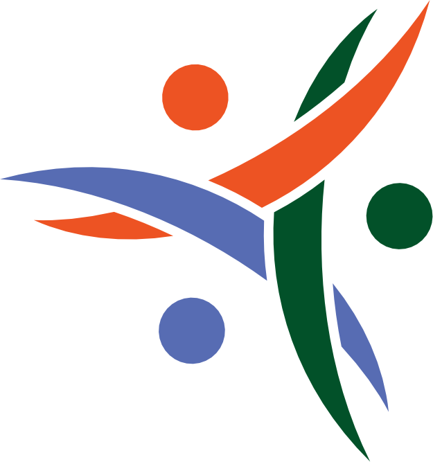 Abexxa Logo.png