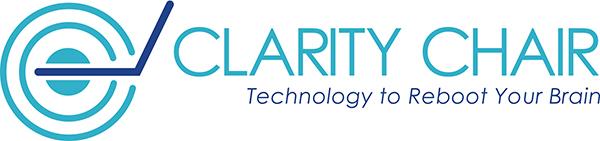 claritychairweb.jpg