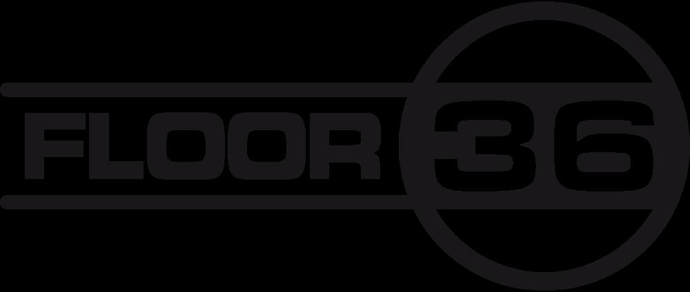 floor36logoblk.png