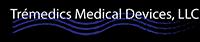 tremedics_logoBLACK.png