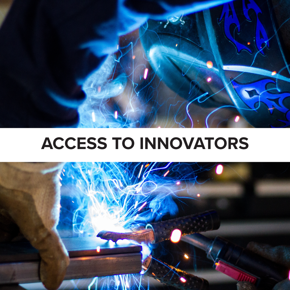 accessinnovators.png