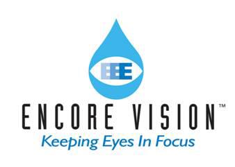 Encore Vision.png