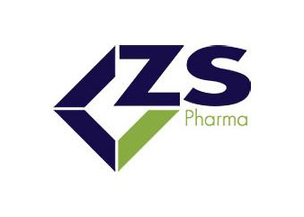 zs-pharma-logo-cropped.jpg