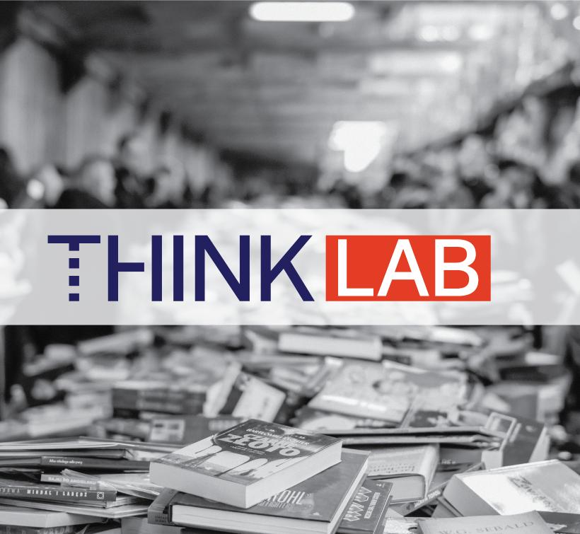 thinklabwebsite.png
