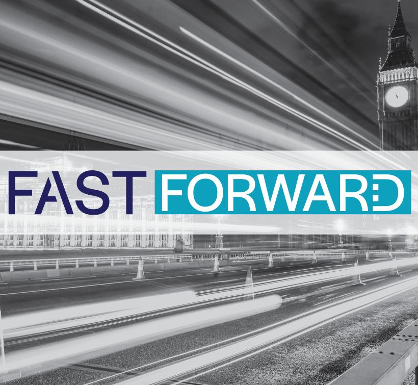 fastforwardwebsite.png