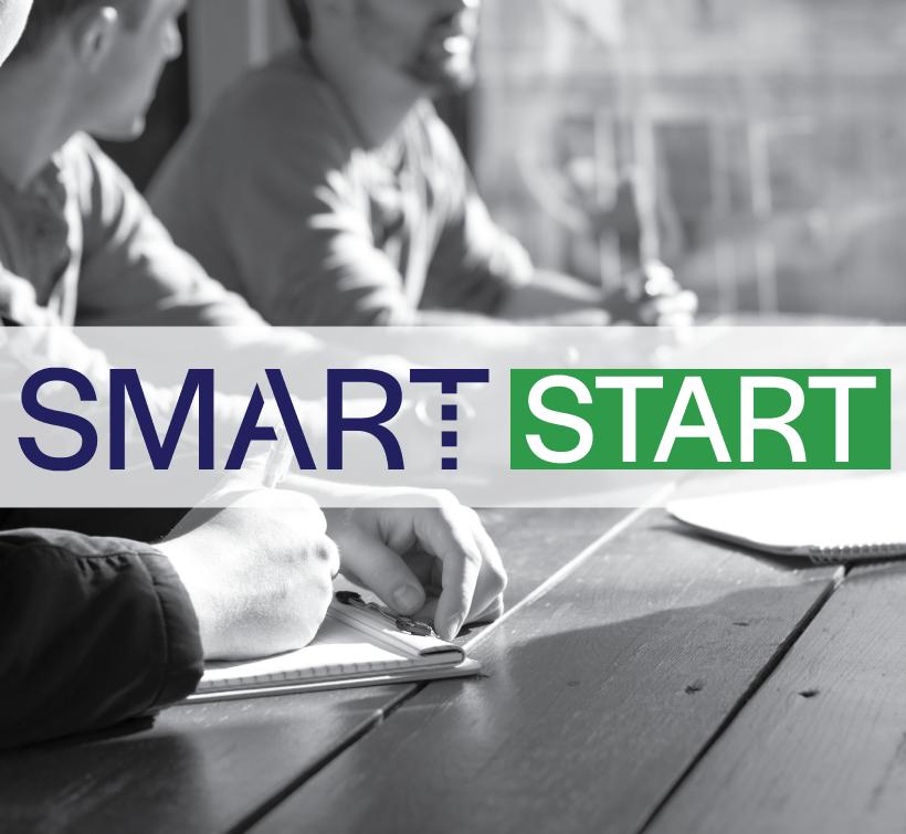 smartstartwebsite.png