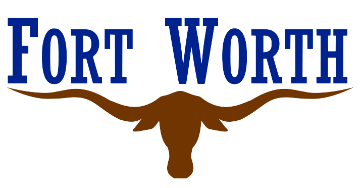 fort-worth-logo-no bkgd.png