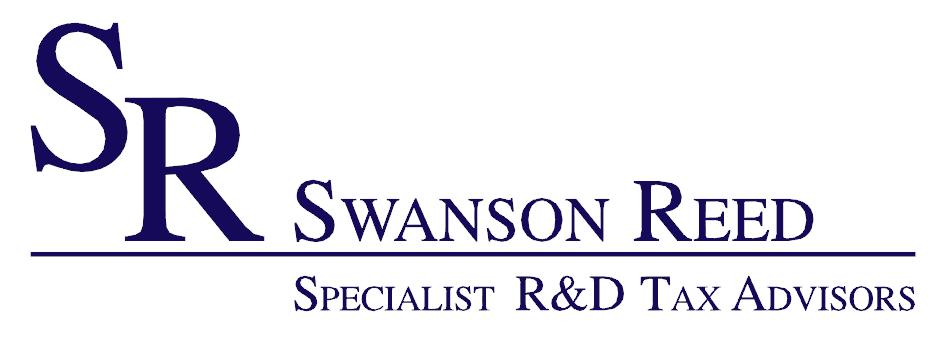 Swanson Reed Logo.jpg