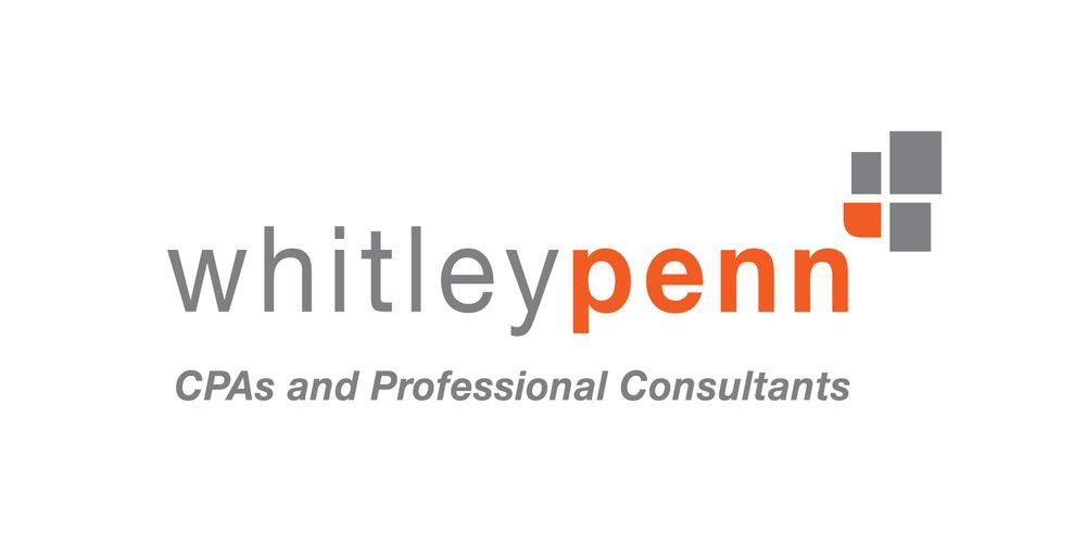 whitley penn.jpeg