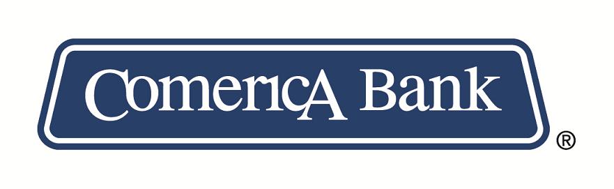 ComericaBank-Logo-resize-eventbrite.png