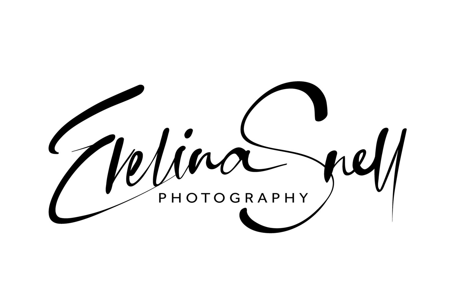 Evelina Snell Photography