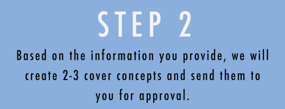 Step 2 (CUSTOM).jpg