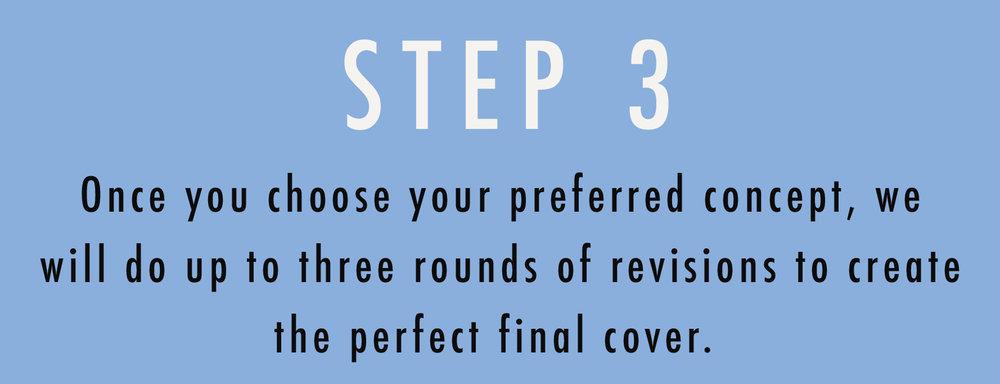 Step 3(CUSTOM).jpg