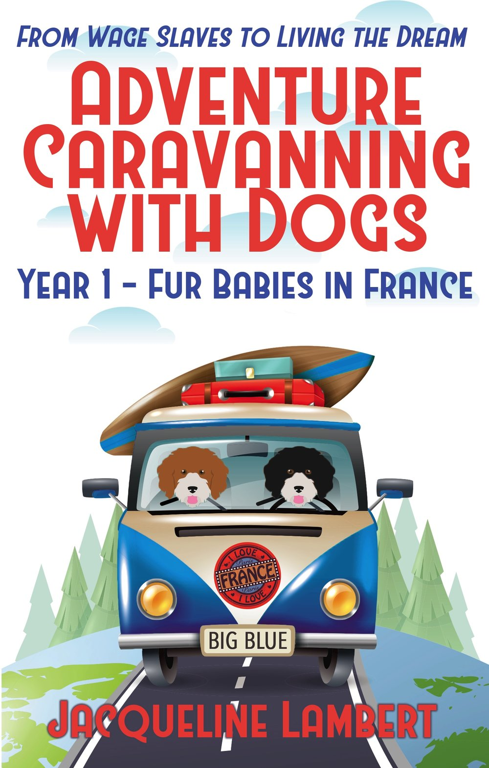 ADVENTURE-CARAVANNING-WITH-DOGS-Kindle.jpg