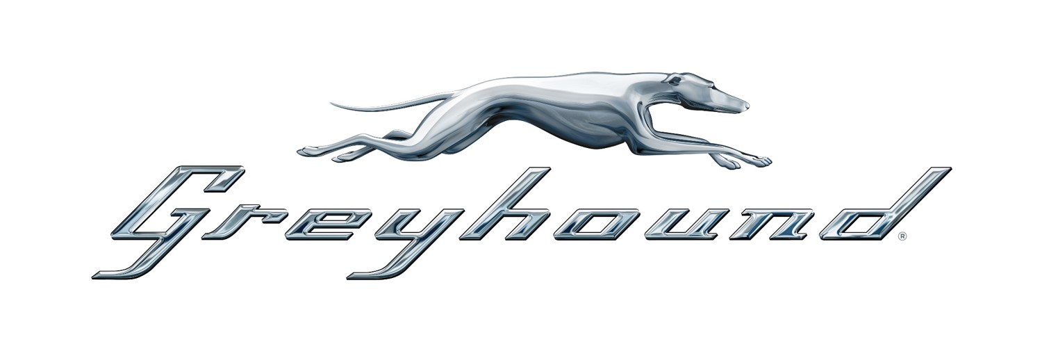 Greyhound Canada News