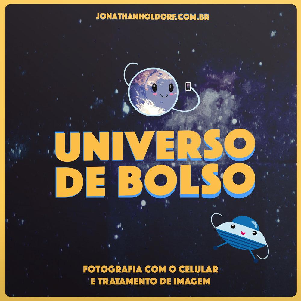 curso de fotografia com o celular universo de bolso ingleses florianópolis