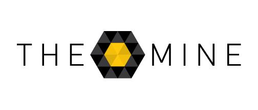 Mine Logo horizontal transparent.png