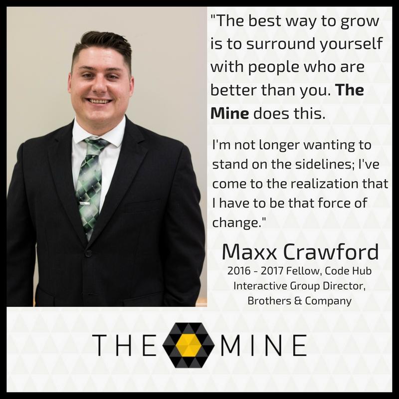 Maxx Crawford.jpg