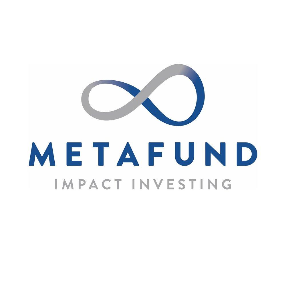 metafund square.jpg