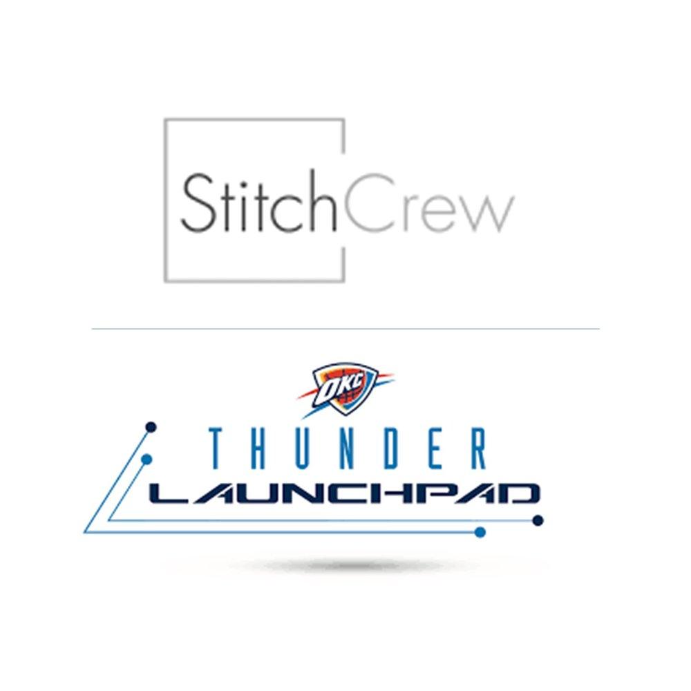 stitchcrew thunder logo.jpg