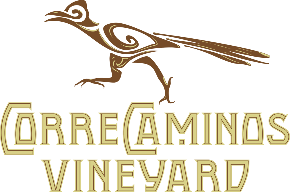 Correcaminos-Vineyard---Logo.png