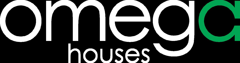 Omega Houses