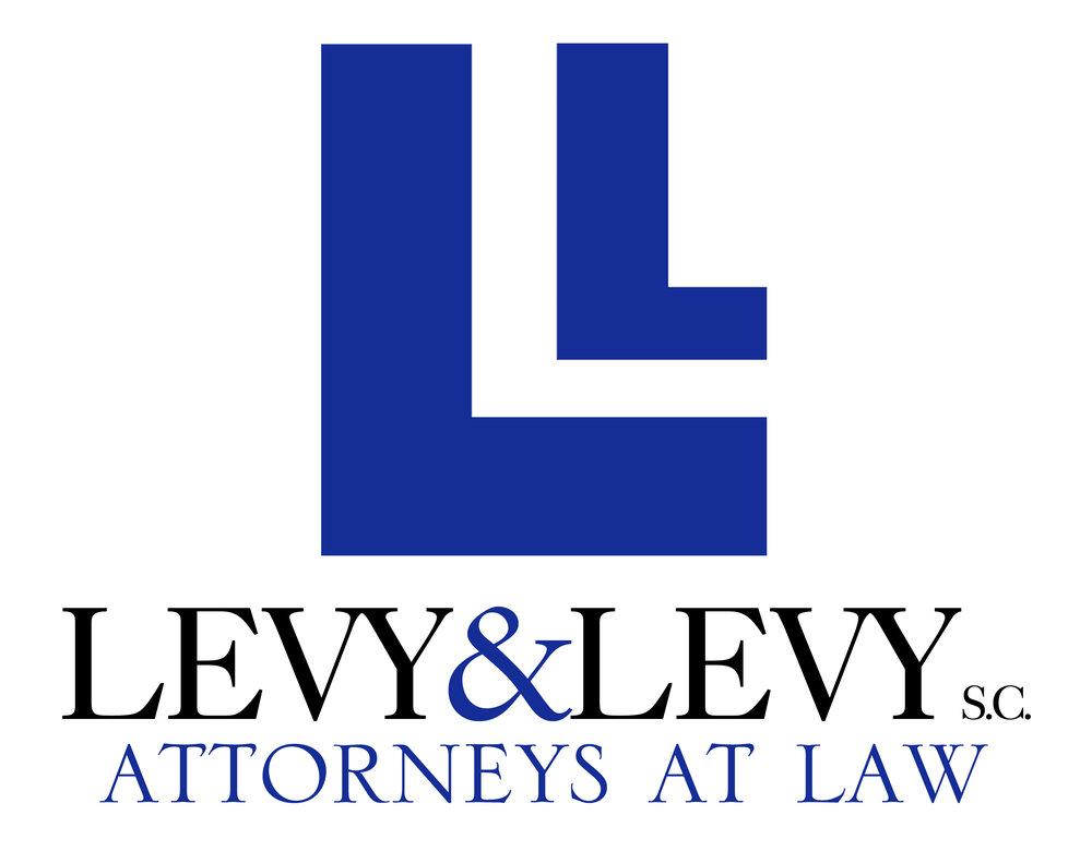 Levy4CLogo_Vertical.jpg