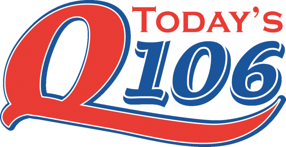 q106.png