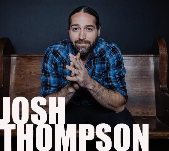 JoshThompson2.png