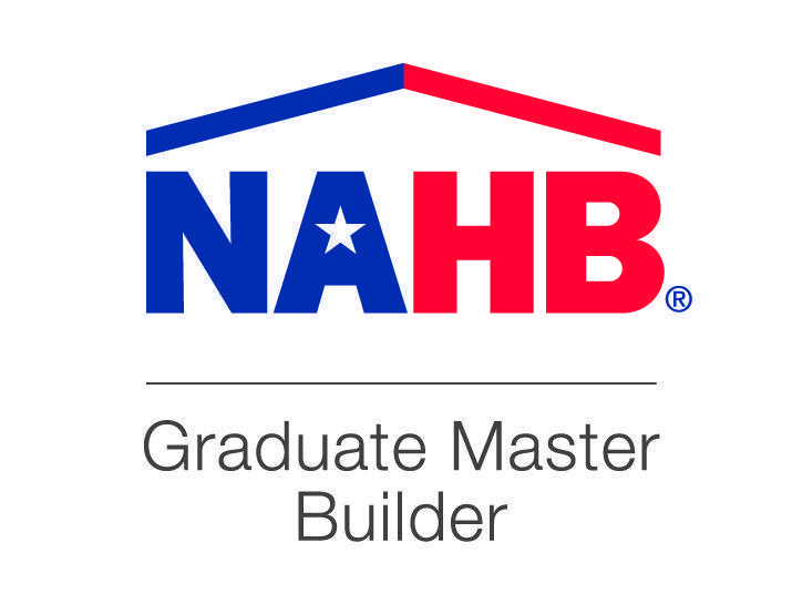 530405322089791_graduate_master_builder_2.jpg