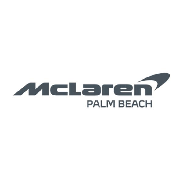 https://www.mclarenpalmbeach.com/