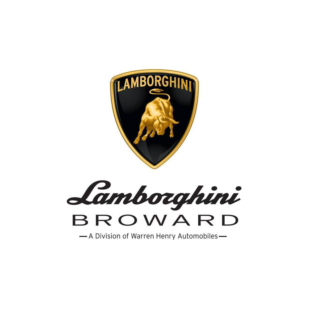 https://www.lamborghinibroward.com/