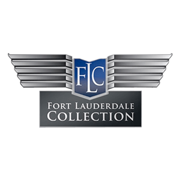 http://www.ftlauderdalecollection.com/