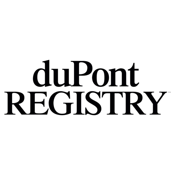 https://www.dupontregistry.com/