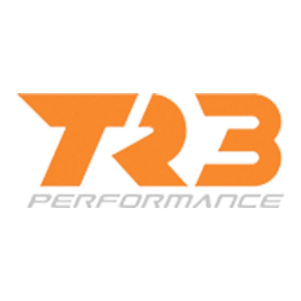 http://tr3performance.com/