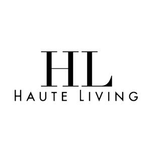 http://hauteliving.com/