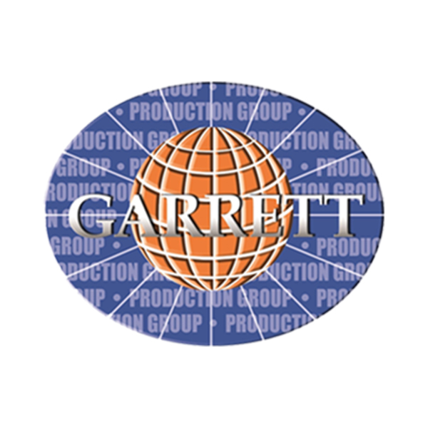 http://garrettsound.com