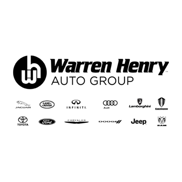 http://www.warrenhenryauto.com