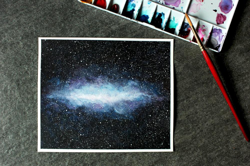 Entrance to Galaxy_Editing.jpg