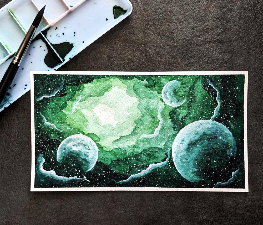 Green Galaxy_Editing.jpg