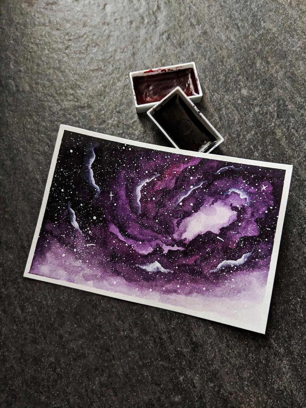 Purple Sprial Galaxy_Editing.jpg