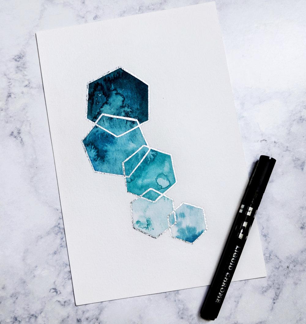 Hexagons_Editing.jpg