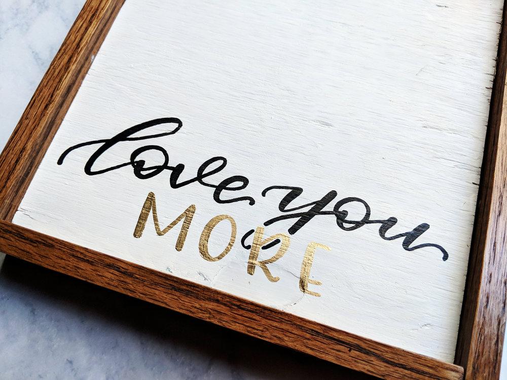 Love you more_Editing.jpg