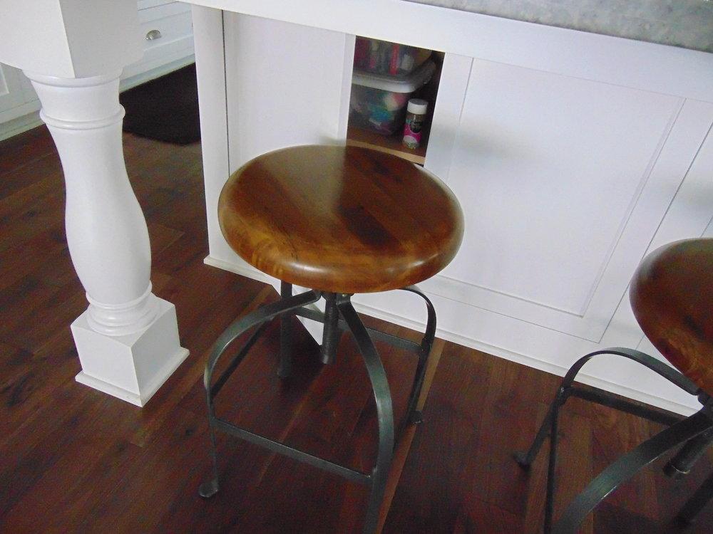Jenny Custom Cabinets (2).JPG