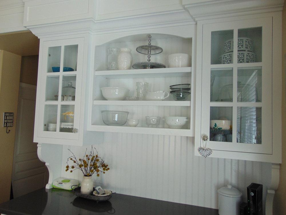 Jenny Custom Cabinets (7).JPG