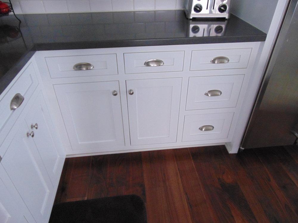 Jenny Custom Cabinets (19).JPG