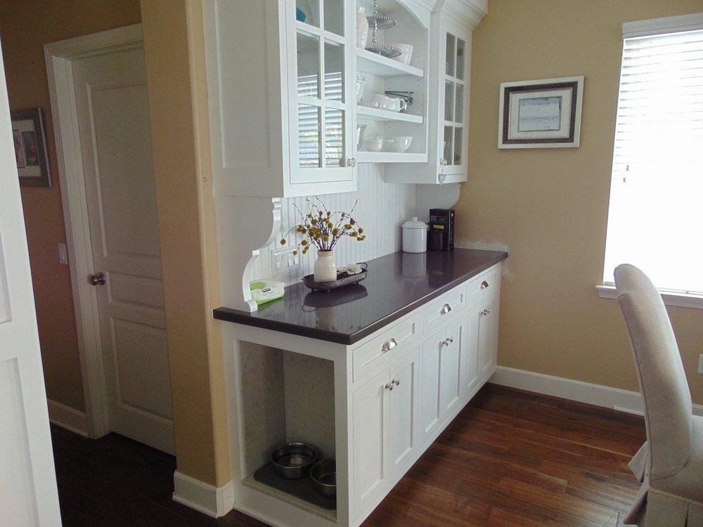 Jenny Custom Cabinets (22).JPG
