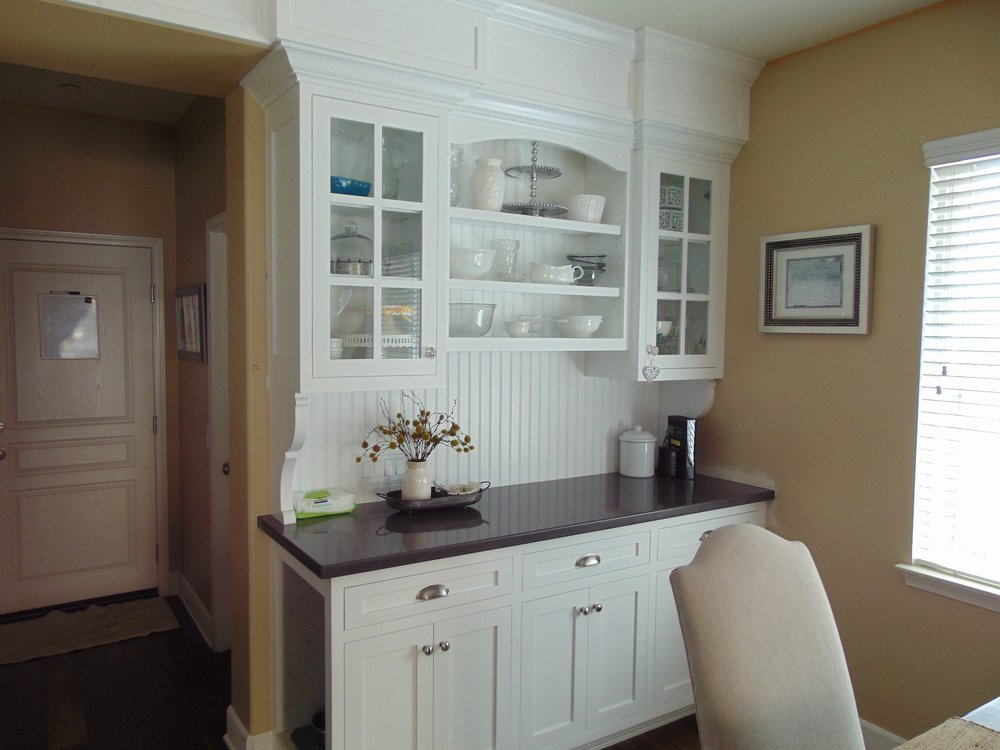 Jenny Custom Cabinets (26).JPG