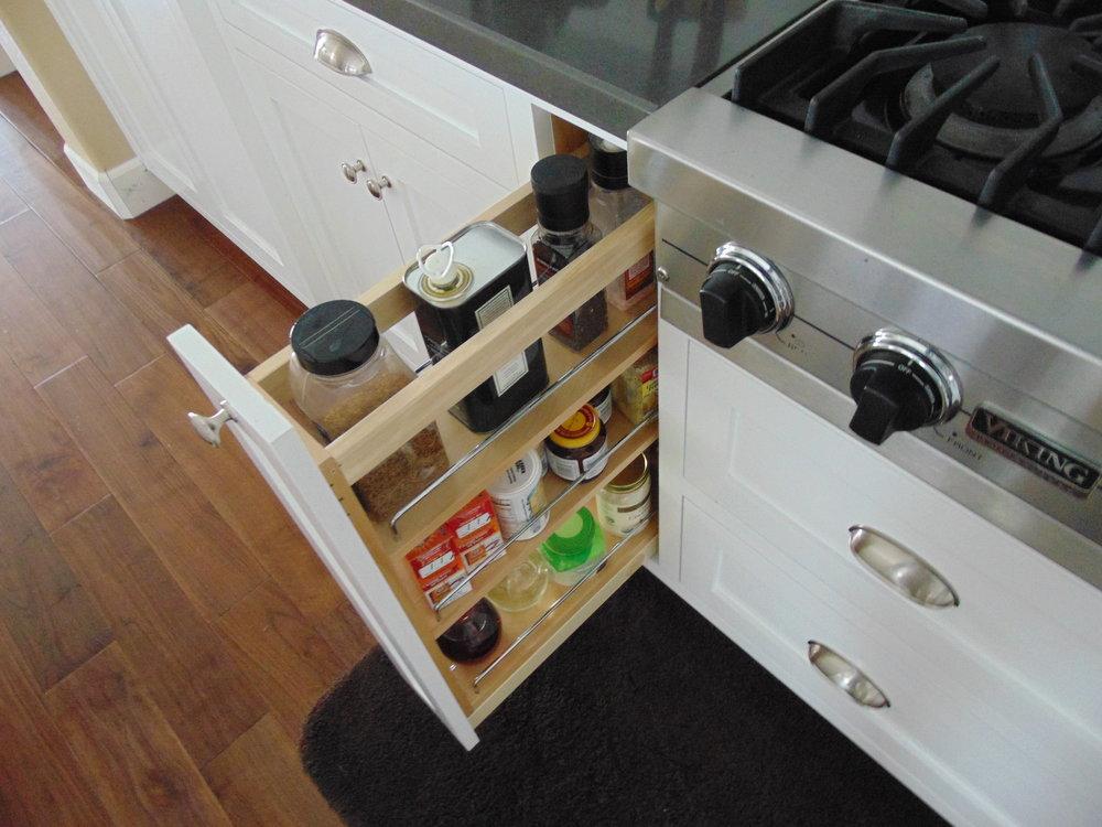 Jenny Custom Cabinets (27).JPG