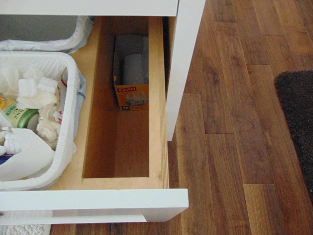 Jenny Custom Cabinets (28).JPG